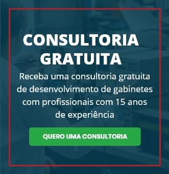 Consultoria Gratuita
